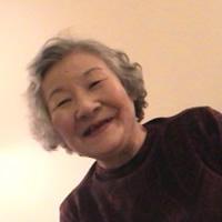 マニアックマックス1 70代熟女未亡人 ふみおばあさん