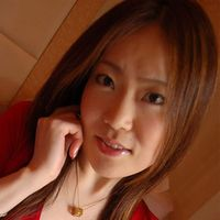 0930は痴女? 20代人妻 土屋恵子