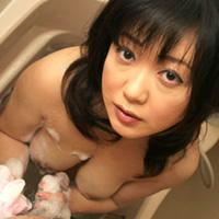 エッチな0930 40代素人熟女奥様 大江亮子