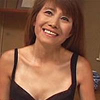 パコパコママ 50代熟女奥様 小泉聖子